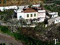 Casas en al barranco - panoramio.jpg