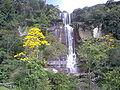 Cascada de los Caballero San jose de Suaita.jpg