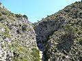 Cascada del arroyo de la Mina (14356725197).jpg