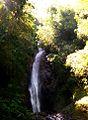Cascada vía Mérida - Edo Mérida.jpg