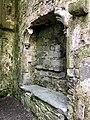 Cashel Cathedral, Rock of Cashel, Caiseal, Éire (31650459957).jpg