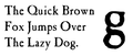 Caslon Antique sample.png
