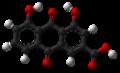 Cassic-acid-3D-balls.png