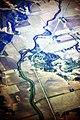 Castana, Iowa aerial 01A.jpg