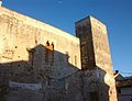 Castell-palau dels Pròxita, Llutxent.JPG