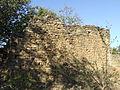 Castell de Mur. Mur. Masia de Claveral 2.jpg