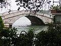 Castello, 30100 Venezia, Italy - panoramio (38).jpg