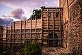 Castello Pallotta - Caldarola 6.jpg