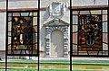 Castello Sforzesco (Milano) Dettaglio Vetrata.jpg
