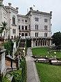 Castello di Miramare (Trieste) (6).jpg
