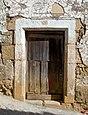 Castelo Branco (P), 2011. (5940229516).jpg