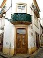 Castelo Branco (P), 2011. (5940231516).jpg