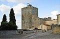 Castelo de Palmela 1-4.jpg
