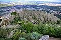 Castelo dos Mouros. Vista geral.jpg