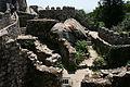 Castelo dos mouros por dentro (3771091905).jpg