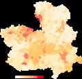 Castilla-La-Mancha-Densidad-2018.png