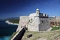 Castillo San Pedro (UNESCO) - panoramio.jpg