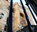 Castillo Vallado.JPG