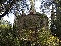 Castillo de Belloch.jpg