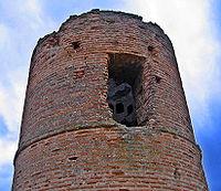 Castillo de Foncastin.jpg