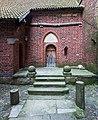 Castillo de Malbork, Polonia, 2013-05-19, DD 01.jpg
