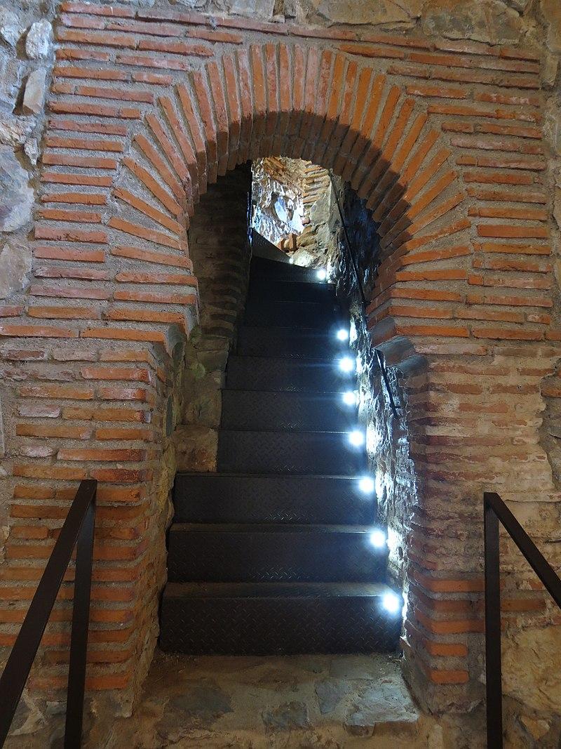 Castillo de Monfragüe.jpg