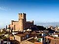 Castillo de Villena.jpg