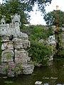 Castle - panoramio (24).jpg
