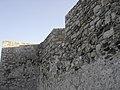 Castle Ierapetra.jpg