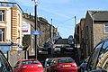 Castle Street, Skipton, Yorkshire - geograph.org.uk - 358246.jpg