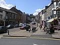 Castle Street - geograph.org.uk - 1351007.jpg