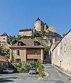 Castle of Castelnaud 02.jpg