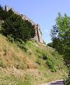 Castle of Richmond 01.JPG
