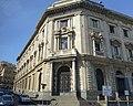 Catania - Via Cappuccini - Via S. Euplio - panoramio.jpg