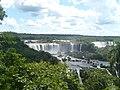 Cataratas do Iguaçu, Parque Nacional do Iguaçu.jpg