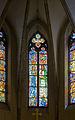 Catedral de Gniezno, Polonia, 2012-04-05, DD 41.JPG