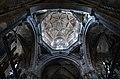 Catedral de Ourense (29450161010).jpg