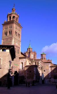 Catedral de Teruel.png