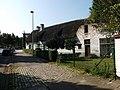 Catershof Merksem.jpg