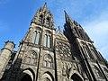 Cathédrale - Clermont-Ferrand.jpg