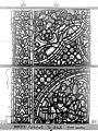 Cathédrale - Vitrail, baie 59, Vie de Joseph, septième panneau, en haut - Rouen - Médiathèque de l'architecture et du patrimoine - APMH00031367.jpg