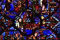 Cathédrale Saint-Étienne de Bourges 2013-08-01 0043.jpg