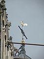 Cathédrale Saint-Pierre de Beauvais ext 102.JPG
