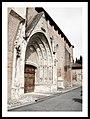 Cathédrale Sainte-Marie de Rieux 4.jpg