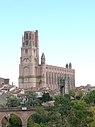 Cathédrale gothique d'Albi.jpg