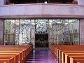 Cathedral of Saint Joseph interior - Hartford, Connecticut 13.jpg