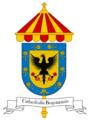 Cathedralis Bogotaensis.png