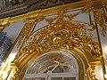 Catherine Palace - Antechamber 01.jpg