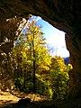Cave - panoramio (14).jpg