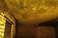 Caverne du Dragon - 20130829 173100.jpg